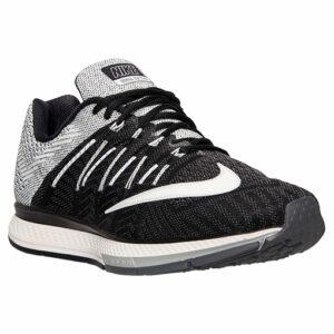 Nike Air Zoom Elite 8 - Black