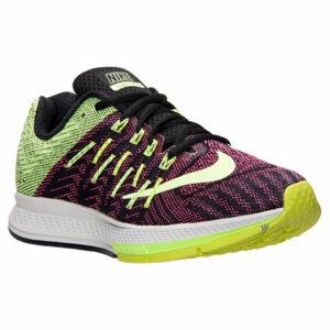 Nike Air Zoom Elite 8 - Women - Purple