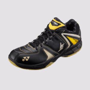 Yonex SHBSC6LDEX Badminton Shoes