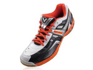 Victor S- 910O Badminton Shoes
