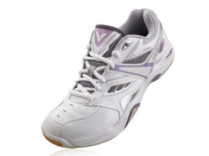 Victor SH 980 LJ Badminton Shoes