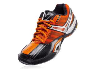 Victor SH-A850 O Badminton Shoes