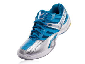 Victor SH-A850F Badminton Shoes