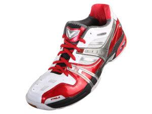 Victor SH-9000ACD D Badminton Shoes
