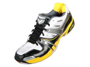 Victor SH-9000ACE E Badminton Shoes