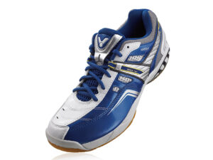 Victor SHW-910F Badminton Shoes