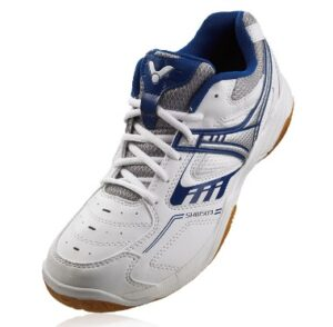 Victor SHW-503F Badminton Shoes