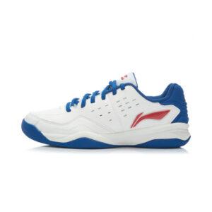 Li-Ning Tennis Shoes Marin Cilic