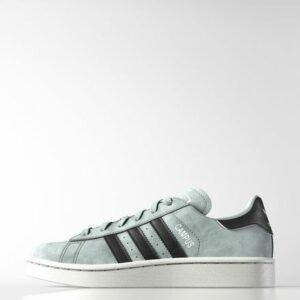 adidas Campus Shoes MULTI
