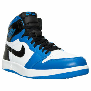 Air Jordan 1.5 Basketball Shoes