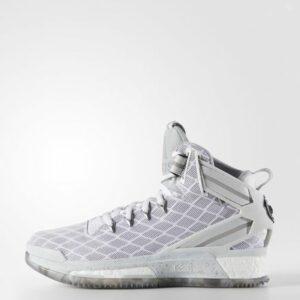 adidas D Rose 6 Basketball Shoes