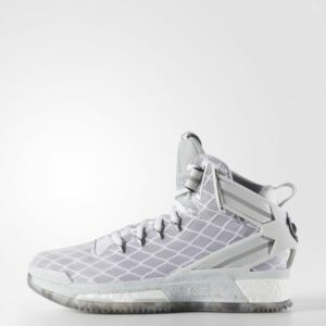 adidas D Rose 6 Basketball Shoes