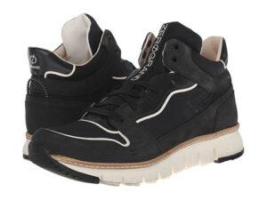 Cole Haan Zero Grand Sneakerboots