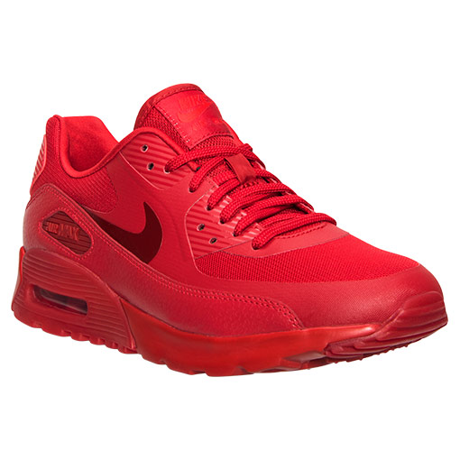 half off 261ee 262bf Ladies in Red: Air Huarache,Air Max 90, Air Max Thea. November 28, 2015;  admin. Thanks to Nike ...