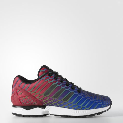 new product 8f6b3 2821a New Sneakers – adidas Women's ZX Flux Running Shoes | Sole ...