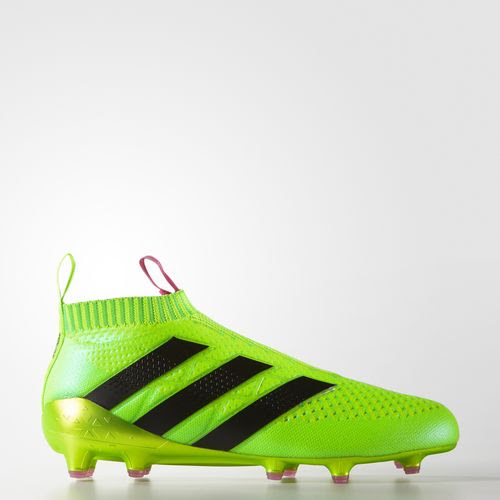 adidas ACE 16+ PURECONTROL Cleats