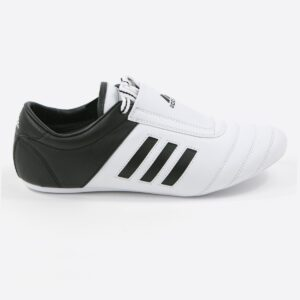 adidas Adi-Kick Taekwondo Shoes