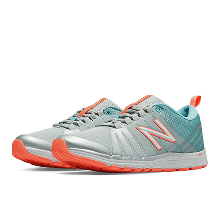 New Balance 811 Cross-Trainers