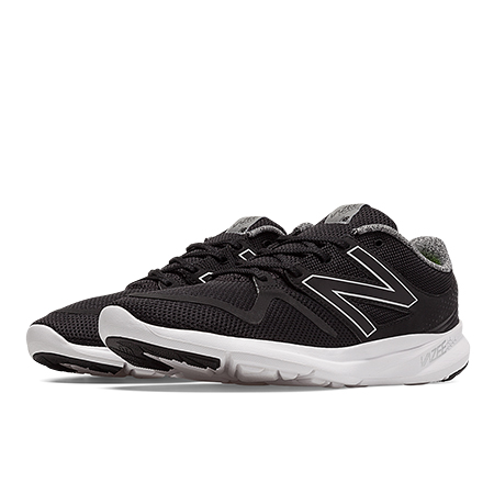 New Balance Vazee Coast
