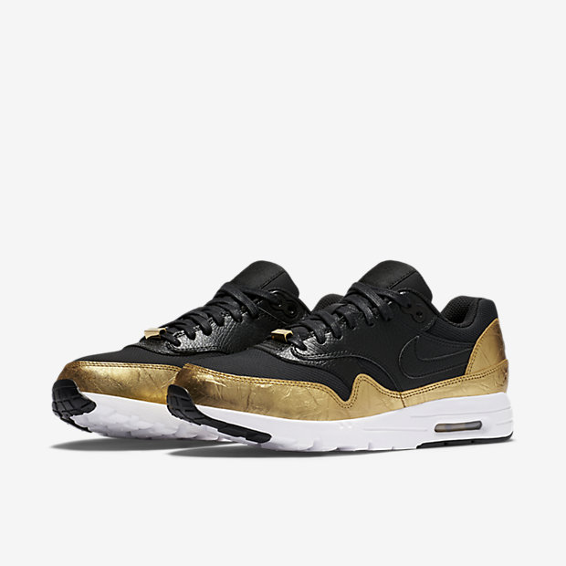 Nike Air Max 1 Ultra SB50