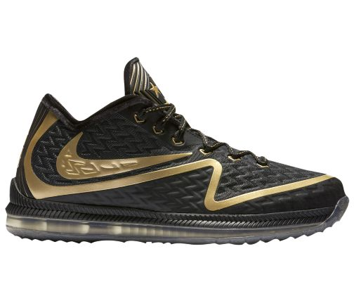 Nike Field Generals Trainer