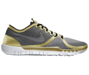Nike Free Trainer 3 SB50