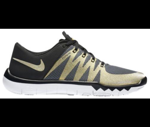 Nike Free Trainer 5 SB50