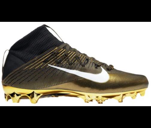 Nike Vapor Untouchable 2 SB50