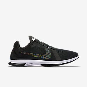 Nike Zoom Streak LT3 BHM