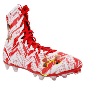 Under Armour Highlight MC Lacrosse Cleats