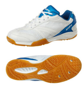 Andro Alpha step1 Table Tennis Shoes
