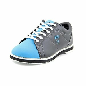 BSI-Womens-Classic-Bowling-Shoe-0