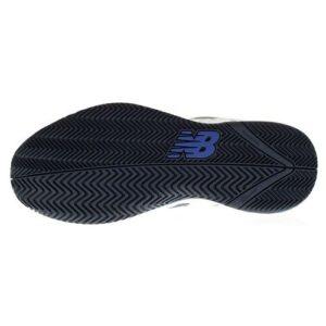 New Balance 996 Tennis Shoe Sole