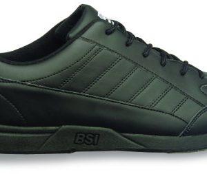 BSI-Mens-Basic-521-Bowling-Shoes-Black-Size-110-0