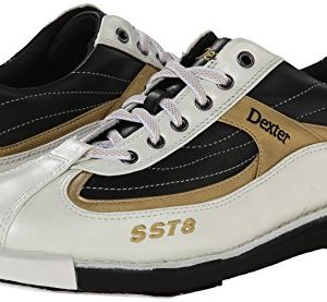 Dexter SST 8 Bowling Shoes