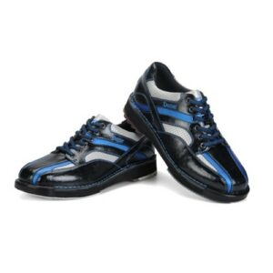 Dexter SST 8 SE Bowling Shoes