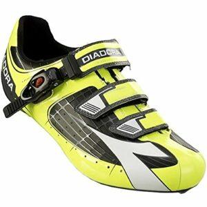 Diadora-Trivex-Plus-Shoes-BlackYellow-FluoWhite