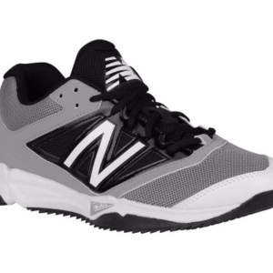 new-balance-4040v3-baseball-turf-shoes