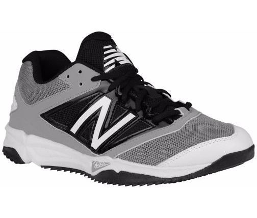 New Balance 4040v3 Baseball Turf Shoes Sole Of Athletes