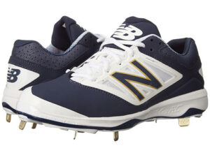 new-balance-4040v3-baseball-cleats_12_16
