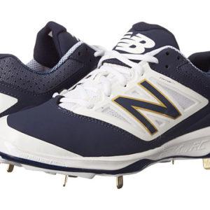 new-balance-4040v3-baseball-cleats_12_16