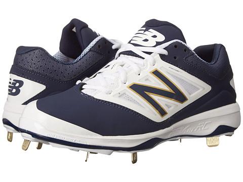 new balance baseball 2016