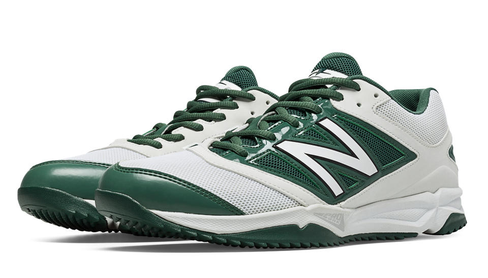 New Balance 4040v3 Baseball Turf Shoes Sole Of Athletes