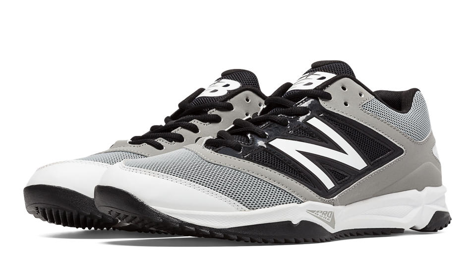 New Balance 4040v3 Baseball Turf Mesh Shoes