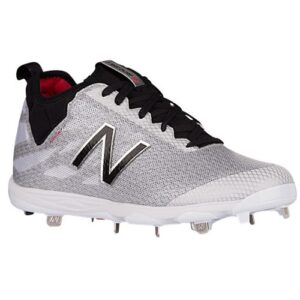 new-balance-406-baseball-cleats
