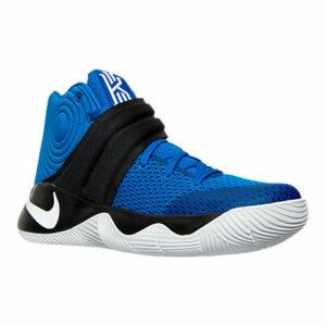 Nike Kyrie 2 Brotherhood Basketball Shoes
