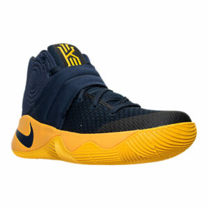Nike Kyrie 2 Cavs Basketball Shoes