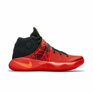 Nike Kyrie 2 Inferno Basketball Shoes