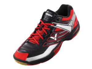 Victor SH-A920 LTD CD Badminton Shoes