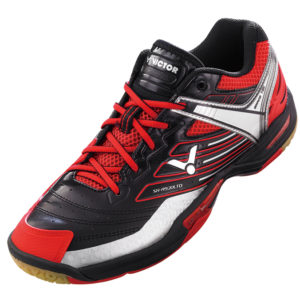 Victor SH-A920 LTD CD Badminton Shoes